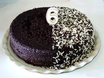 Торты и пироги выпечка кулинарные